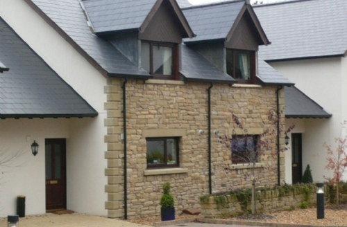 Snaptrip - Last minute cottages - Adorable Penrith () S470 - Whitbarrow 7, External, Lakes Cottage Holidays