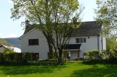 Snaptrip - Last minute cottages - Superb Penrith Howe S241 -