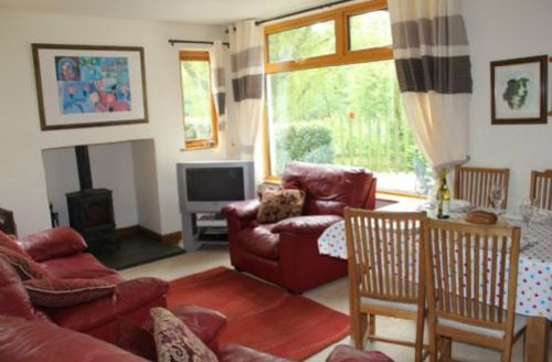 Snaptrip - Last minute cottages - Superb  Cottage S1721 -