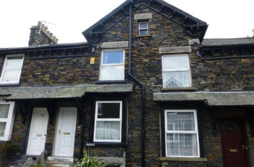 Snaptrip - Last minute cottages - Delightful Windermere Rental S425 -