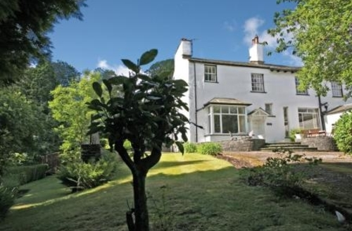 Snaptrip - Last minute cottages - Attractive Windermere Belfield S427 -