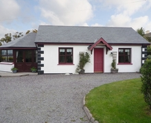 Snaptrip - Last minute cottages - Lovely Glengarriff Cottage S34790 -