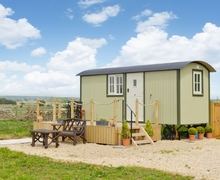 Snaptrip - Last minute cottages - Superb Bourton On The Water Cottage S34801 -