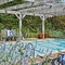 Snaptrip - Last minute cottages - Wonderful Ashford Lodge S13532 -