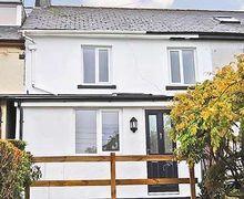 Snaptrip - Last minute cottages - Splendid Ivybridge Cottage S34840 -