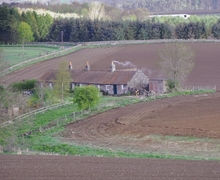 Snaptrip - Holiday cottages - Delightful St Andrews Cottage S34846 -