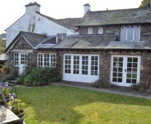 superb windermere cottage s473 summerhill cottage windermere rh snaptrip com