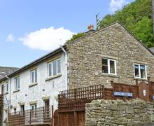 Snaptrip - Last minute cottages - Gorgeous Settle Cottage S3447 -