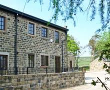 Snaptrip - Last minute cottages - Charming Keighley Rental S3515 -