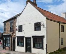 Snaptrip - Last minute cottages - Wonderful Ripon Mews S3534 -
