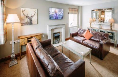 Snaptrip - Last minute cottages - Superb Kendal Cottage S37054 -