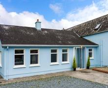 Snaptrip - Last minute cottages - Lovely  Cottage S37178 -