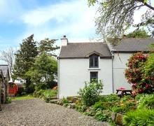 Snaptrip - Last minute cottages - Luxury Bandon Cottage S37181 -