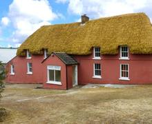 Snaptrip - Last minute cottages - Beautiful Enniscorthy Cottage S37304 -