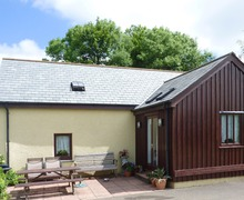 Snaptrip - Last minute cottages - Delightful Virginstow Cottage S37323 -
