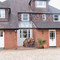 Snaptrip - Holiday cottages - Splendid Lymington Cottage S94116 -