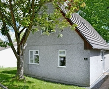 Snaptrip - Last minute cottages - Attractive Callington And The Tamar Valley Cottage S37404 -
