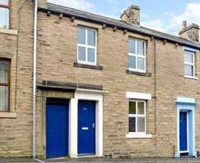 Snaptrip - Last minute cottages - Gorgeous Skipton House S3681 -