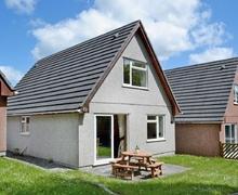 Snaptrip - Last minute cottages - Excellent Callington And The Tamar Valley Cottage S37410 -
