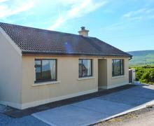 Snaptrip - Last minute cottages - Wonderful Tralee Cottage S37562 -