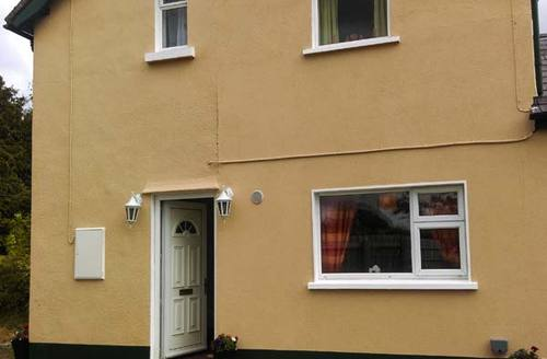 Snaptrip - Last minute cottages - Superb Carrick On Shannon Cottage S37580 -