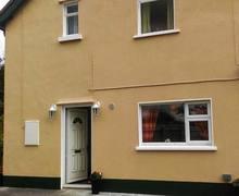 Snaptrip - Last minute cottages - Superb Carrick On Shannon Cottage S37580 -
