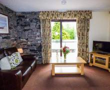 Snaptrip - Last minute cottages - Gorgeous Swansea Cottage S37596 -