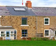 Snaptrip - Last minute cottages - Wonderful Saltburn By The Sea Cottage S3707 -