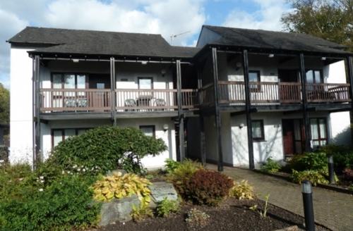 Snaptrip - Last minute cottages - Charming Ambleside  Apartment S37681 -