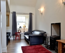 Snaptrip - Last minute cottages - Captivating Campbeltown Cottage S37761 -