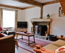 Snaptrip - Last minute cottages - Captivating Campbeltown Cottage S37764 -