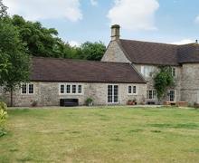 Snaptrip - Last minute cottages - Excellent Bath Cottage S37800 -