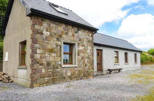 Snaptrip - Last minute cottages - Splendid Limerick Cottage S37980 -
