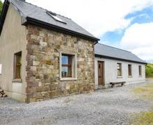 Snaptrip - Last minute cottages - Splendid Limerick Cottage S37980 -