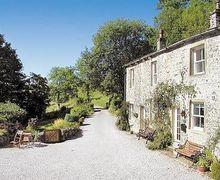 Snaptrip - Last minute cottages - Tasteful Malham Cottage S38103 -