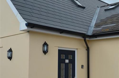 Snaptrip - Last minute cottages - Excellent Nr Fowey Cottage S38123 - DSC_0813