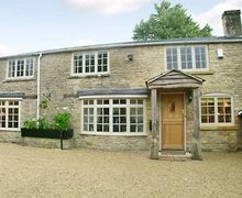 Snaptrip - Last minute cottages - Delightful Stow On The Wold Cottage S38145 -