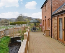 Snaptrip - Last minute cottages - Quaint Taunton And The Quantocks Cottage S38163 -