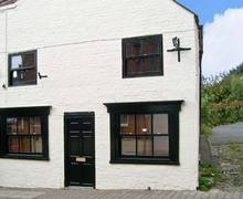 Snaptrip - Last minute cottages - Cosy Ripon Way S3808 -