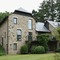 Snaptrip - Last minute cottages - Cosy North Bovey Lodge S38610 -