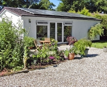Snaptrip - Last minute cottages - Wonderful Axminster Cottage S38654 -
