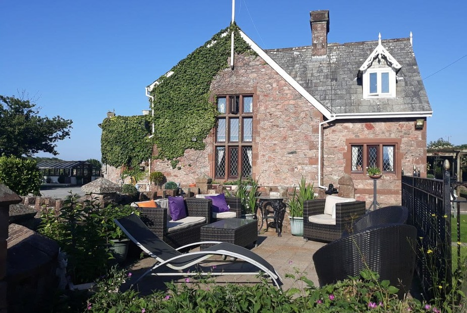 Betty's Cottage Lovely, quiet holiday cottage | Betty's Cottage, Irton, near Holmrook