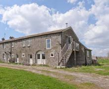 Snaptrip - Last minute cottages - Splendid Harrogate Barn S3858 -