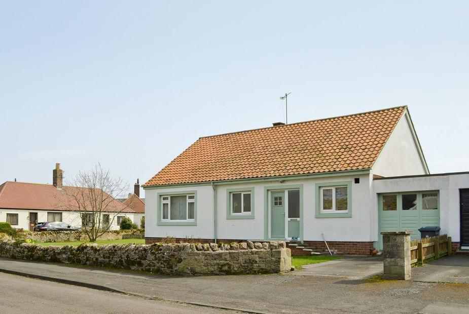 Greetwell Attractive holiday home | Greetwell, Beadnell