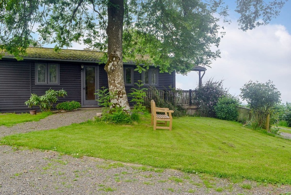 Drovers Lodge Delightful holiday accommodation | Drovers Lodge, Clyro, near Hay-on-Wye