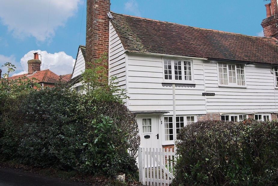 Laurel Cottage Laurel Cottage | Laurel Cottage, Tenterden