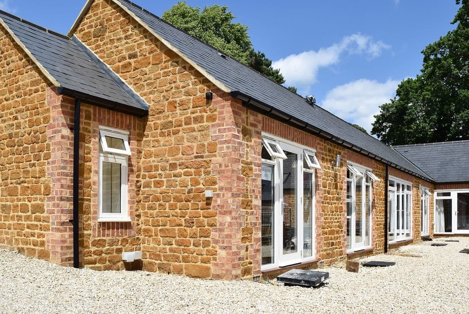 Bakers Den - UKC3195 Lovely single storey holiday cottage | Baker's Den - Bay Tree Cottage Accommodation, Farthingstone, near Towester
