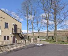 Snaptrip - Last minute cottages - Adorable Keighley Rental S3913 -