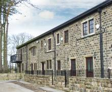 Snaptrip - Last minute cottages - Delightful Keighley Rental S3915 -