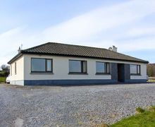 Snaptrip - Last minute cottages - Wonderful Galway Cottage S39268 -